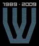 Nine Inch Nails - Wave Goodbye Tour 2009 (1989-2009)
